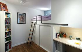 chambre des notaires emploi chambre enfant mezzanine dans une chambre denfant la mezzanine