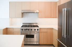 custom kitchen cabinets made to order woodharmonic cabinet maker in los angeles ca