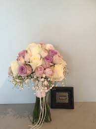 wedding flowers hertfordshire lilac wedding by weddings hertfordshire www amberweddings co