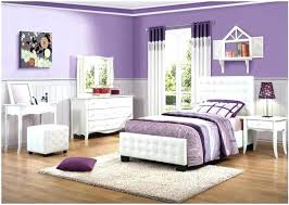 cheap white bedroom furniture white bedroom furniture sets modern interesting realfoodchallenge me