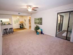 3 Bedroom Homes For Rent In Ocala Fl Carrington Lane Apartments Ocala Fl Apartments For Rent