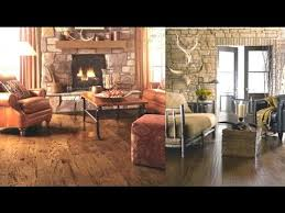 cabin grade wood floors can you get and savings