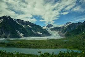 Alaska Natural Attractions images 9 incredible natural wonders in alaska jpg