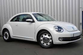 volkswagen bug white oryx white 2015 volkswagen beetle paint cross reference