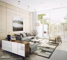 Gray Sofa Living Room Living Room Rug Ideas Floor L Chocolate Cabinet Between