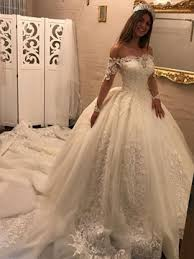 ball gown wedding dresses for sale online ericdress com