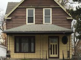 Apartments For Rent In Buffalo Ny Zillow by Schiller Park Real Estate Schiller Park Buffalo Homes For Sale