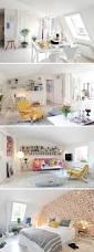 Wohnzimmer Einrichten Tapete Wohnung Einrichten Tapeten Ruhige Auf Moderne Deko Ideen