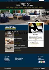 Area Rugs Dalton Ga Welcome To Shaw Web Studio Your Destination For Easy Flooring