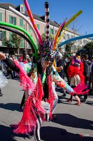 736 best new orleans u0026 mardi gras images on pinterest crescent