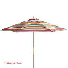 Floral Patio Umbrella Floral Patio Umbrella Fooddesign2016