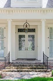 door design high quality front door furniture best entry doors
