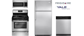 kitchen appliances cheap best affordable cheap kitchen appliance packages from 1 699