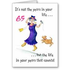 60 year woman birthday gift ideas 86 best 60th birthday ideas for women images on