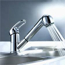 kitchen faucet at home depot fresh delta kitchen faucets home depot minimalist modern house