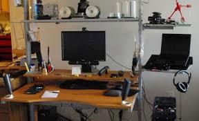 table ikea childrens desk wonderful ikea drafting table clean