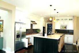 kitchen lighting stores kitchen lighting stores fourgraph