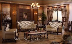 Living Room Table Ls Furniture Buying Dining Table Antique Dining Room Set Home