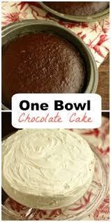 chocolate cake recipe u2026 chocolate cake