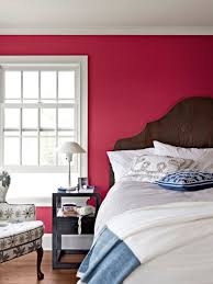 romantic bedroom decorating ideas ways to make your bedroom more