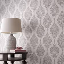 faux grasscloth wallpaper home decor wallpaper wallpaper u0026 borders the home depot