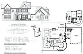 2 story 4 bedroom house plans 2 bedroom house plans with basement 4 bedroom house plans 2 story