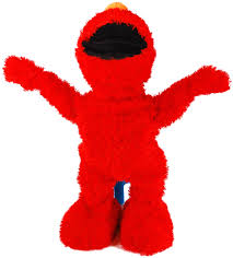 amazon fisher price elmo live toys u0026 games