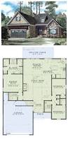 One Story Floor Plans With Bonus Room by Best 25 2 Bedroom House Plans Ideas That You Will Like On