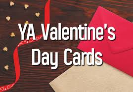 nerdy s day cards 17 ya s day cards for that special book in your