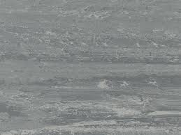 firth grey grey coloured homogeneous tile flooring polyflex