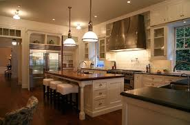center islands for kitchens kitchen center island with granite top home design and pictures