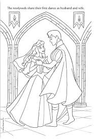 116 sleeping beauty images disney coloring