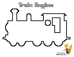 coloring page train car train car coloring pages to print 8019