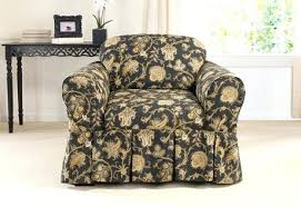 kitchen collection black friday sure fit slipcovers for armchairs wverly kitchen collection black