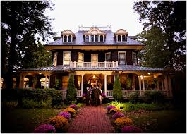 wedding venue nj the best of unique wedding venues nj affordable home design news