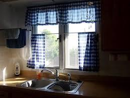 best kitchen curtains best kitchen curtains ideas three dimensions lab