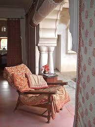 Home Decoration Indian Style 303 Best Indianhomes Images On Pinterest Home Architecture And