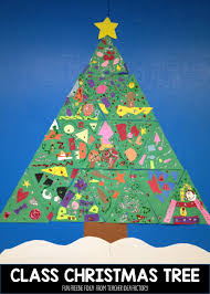 turkey week ideas freebies a little holiday prep teacher idea