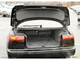 subaru svx interior 1996 subaru svx lsi awd coupe trunk photo 48035054 gtcarlot com