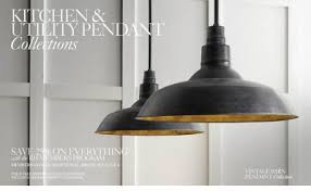 Kitchen Lighting Collections by Chandeliers Parisu0026 Cage Light Pendant Remodelista Cage Pendant