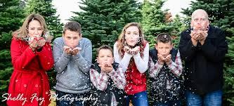 ermshar family christmas spirit u2022 shelly fry photography