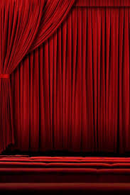 How To Make A Stage Curtain 25 Unique Stage Curtains Ideas On Pinterest Curtains Window