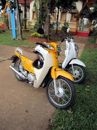 file honda dream 110i super cub nd110m 2014 with a honda scoopy