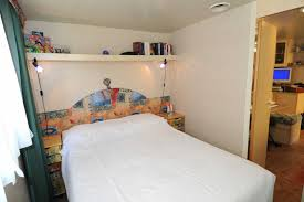 mobile homes bungalow liguria imperia holiday villages