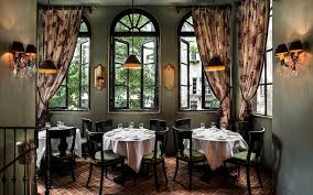 15 best restaurants u0026 hospitality images on pinterest restaurant