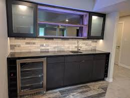 Kitchen Cabinets Barrie Img 20170629 115851 Jpg