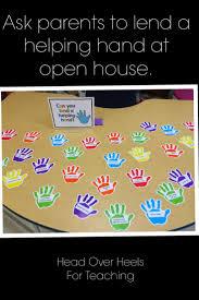 best 25 classroom donation ideas ideas on pinterest open house