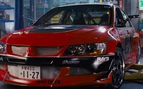 fast and furious 7 cars fast u0026 furious a guide to the cars driven in every movie film