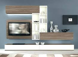 wall units tv wall unit ideas wall units for living room collection in modern