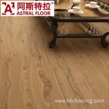 High Quality Laminate Flooring Crystal Diamond Surface Laminate Flooring China Crystal Diamond